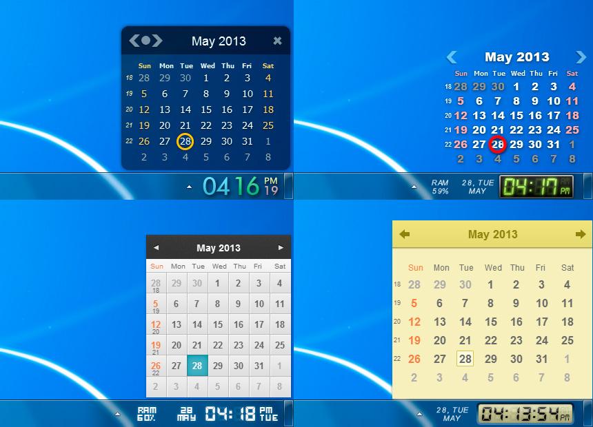 calendarclock.jpg